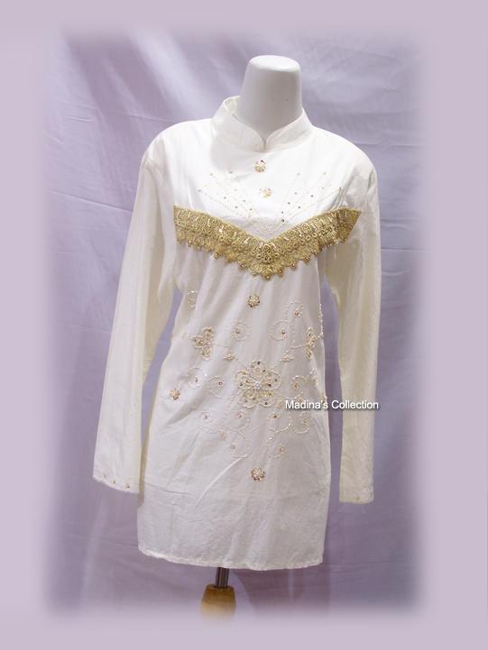 Model Baju Wanita Dewasa