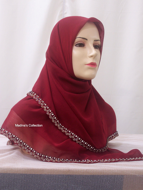 jilbab21
