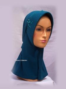 jilbab26
