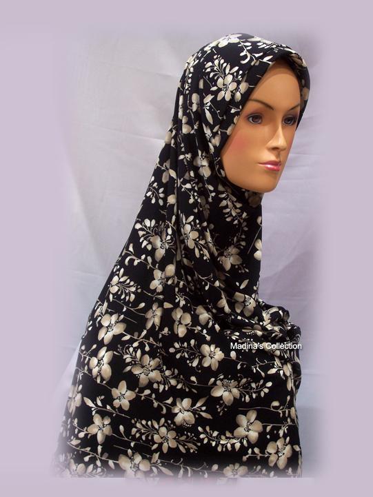 Model Baju Gamis Muslim Terbaru 2014 - YouTube