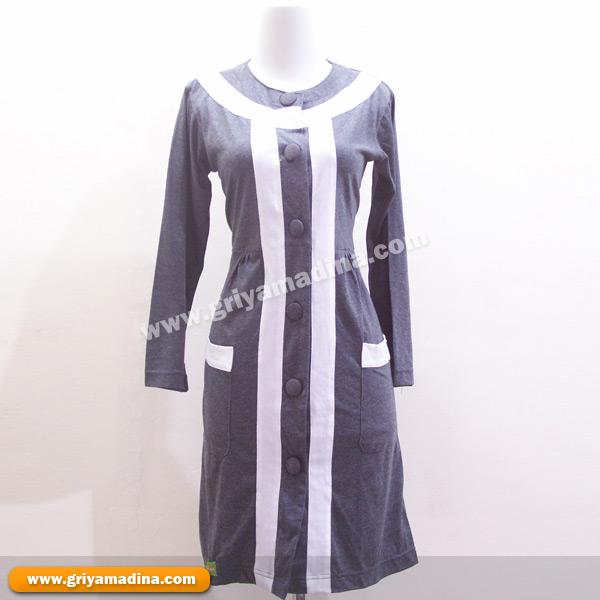 Baju Wanita – Koleksi 10