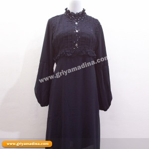 Gamis Sifon Payet Offnesel