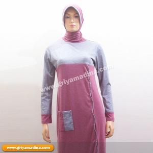 pink-abu-126605)-180)-S