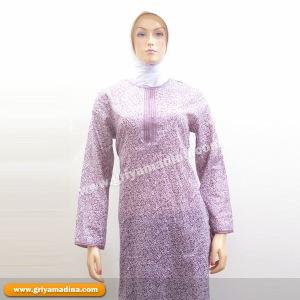 ungu-bunga-117635-(105)-L