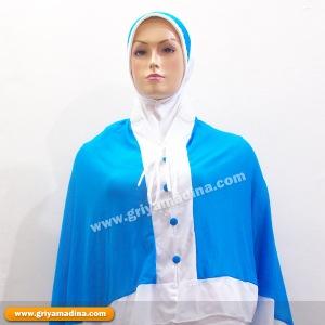 112829-110-blue2