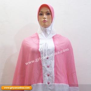 112829-110-pink2