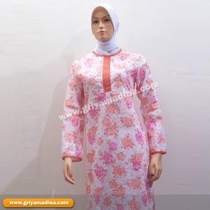 Baju Muslim Wanita – koleksi 41 « Madina Griya Busan