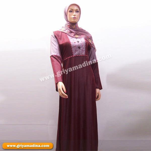 Home » Search Results for: Koleksi Baju Gamis Muslim Rabbani