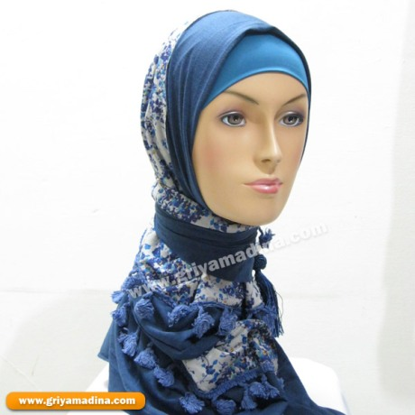 Madina Griya Busana Muslim Busana Muslim Baju Muslim   Aktual Post