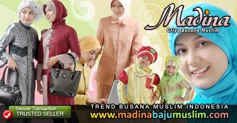 modern, model jilbab, model gamis terbaru, model gamis terbaru , model