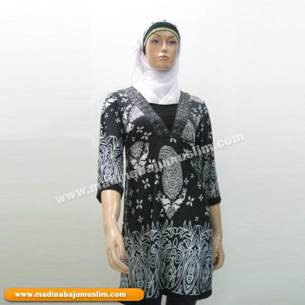 Baju Muslim Wanita – Koleksi 40