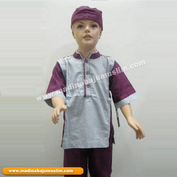 baju kerja muslim 26 busana kerja muslimah 21 baju kerja 13 model