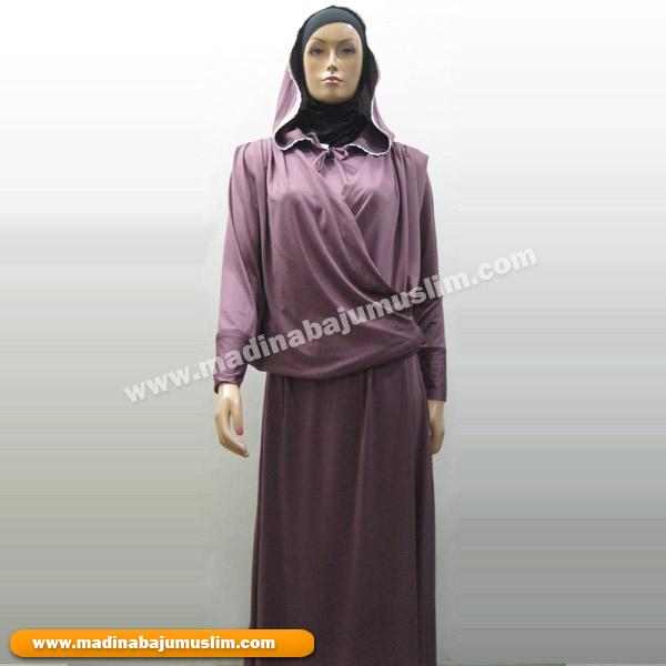 Model Atasan Wanita 26