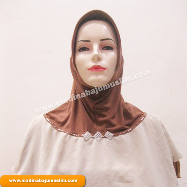 Koleksi Jilbab Trend 2013 | hairstylegalleries.com